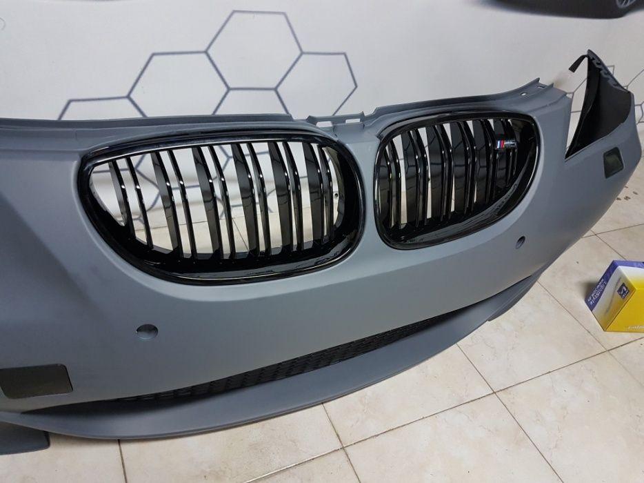 Bara fata BMW E60 M5 Seria 5 + accesorii * CEL MAI MIC PRET *
