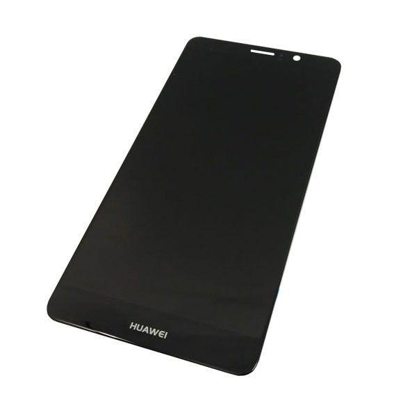 Дисплей за Huawei Mate 9 черен или бял