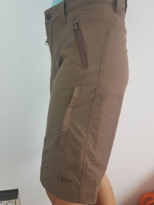 Pantaloni pentru trekking Helly Hansen