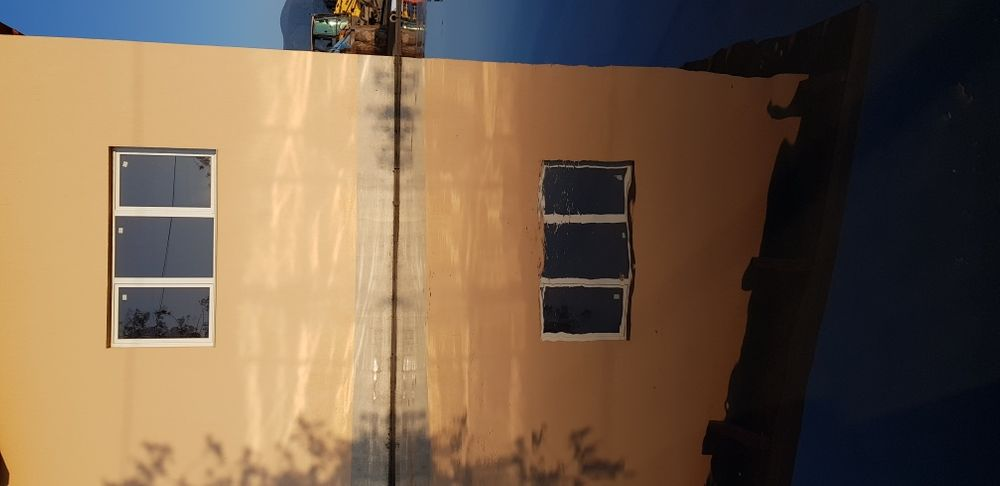 Betoane elicopterizate, betoane rutiere maturate Brasov - imagine 2