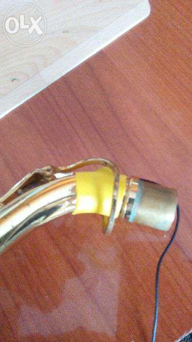 doza saxofon Targu Jiu - imagine 3
