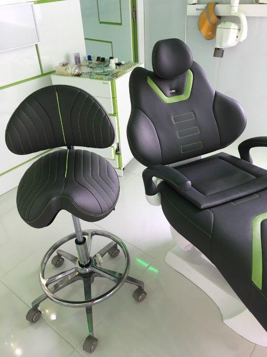 Стол на стоматолога