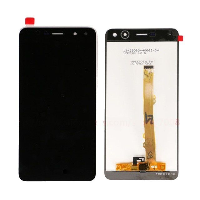 Display Huawei P10 Lite Original Montaj Gratuit