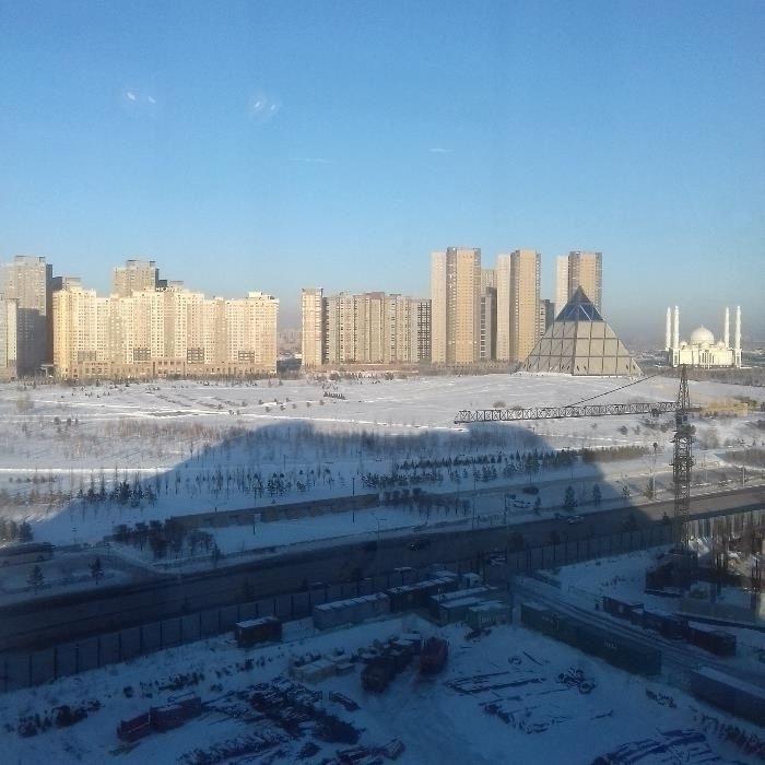 Пластиковые Окна Все Виды Работ Ремонт и Регулировка Астана