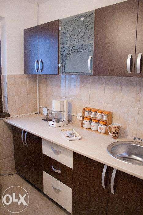 Apartament cu 1 camera de inchiriat in regim hotelier Galati - imagine 3