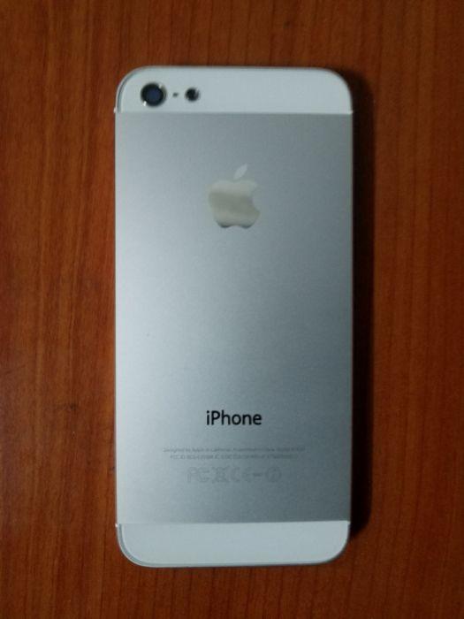 Bases novas para iPhone 5,5S,5c