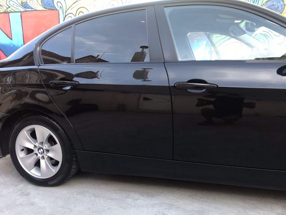 Polish auto