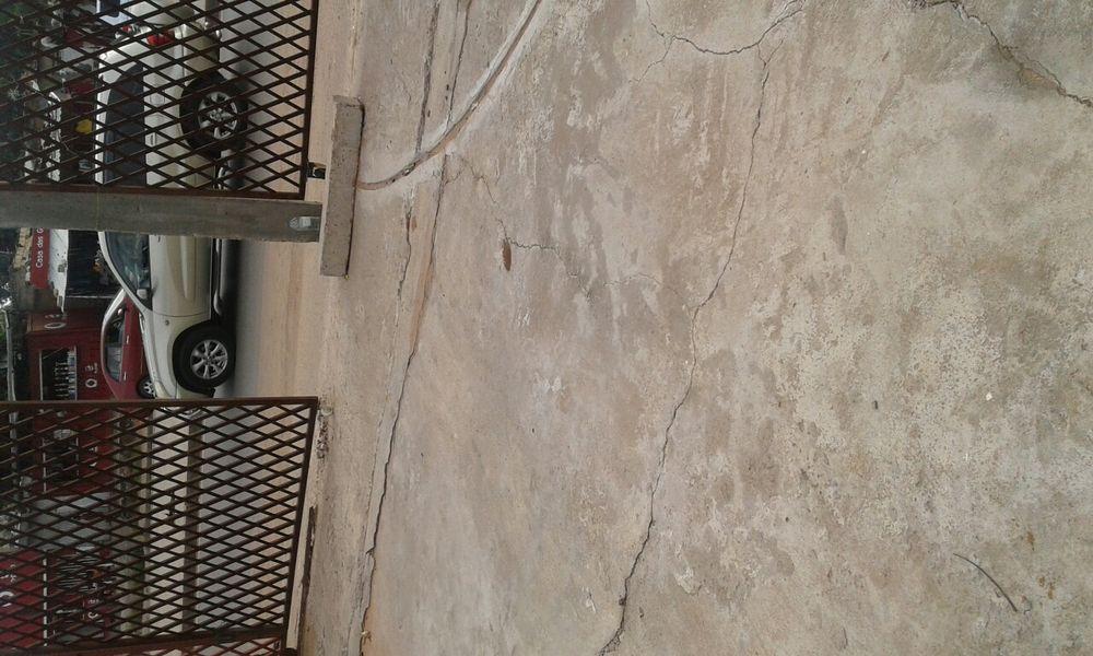 Terreno para Bombas ,supermercado,clinica,condominio,esta no xikelene Magoanine - imagem 2