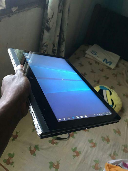 Lenovo YOGA3 super novo Magoanine - imagem 4