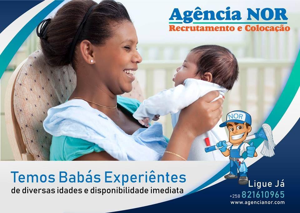 Babas Residentes