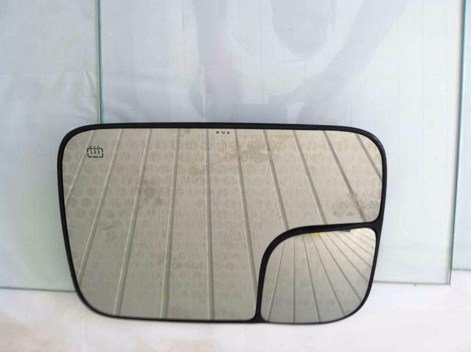 Oglinda Dodge RAM Charger nitro caliber journey oglinzi avenger