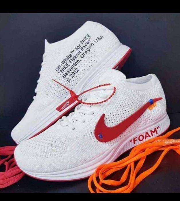 Nike Foam Original