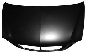 Капот на Лексус RX/Lexus RX300/RX330/HARRIER 2004.