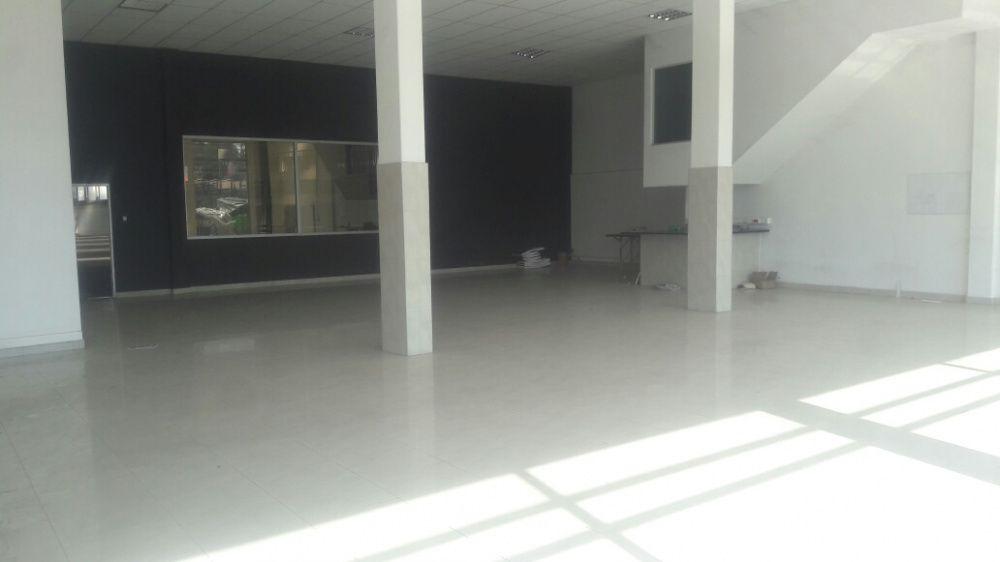 Venda de um edifício com 4000 m² de área coberta, loc no B jardim Bairro do Jardim - imagem 8