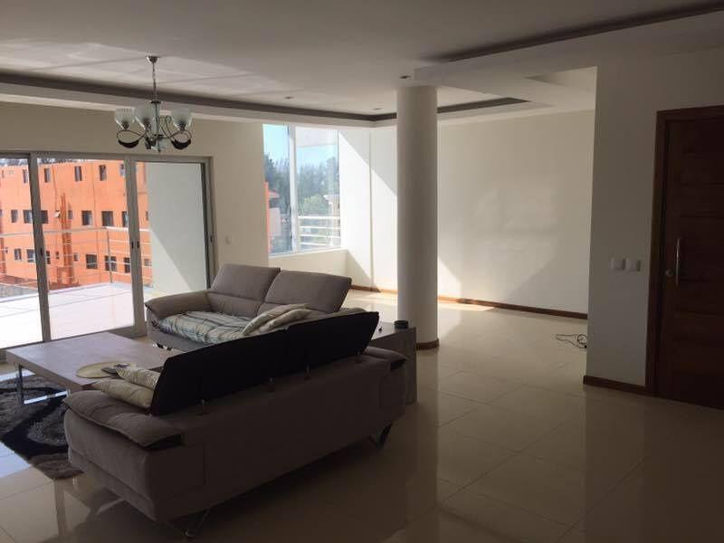 Vende-se Apartamento luxuoso no condomínio The Palm no Bairro da somme