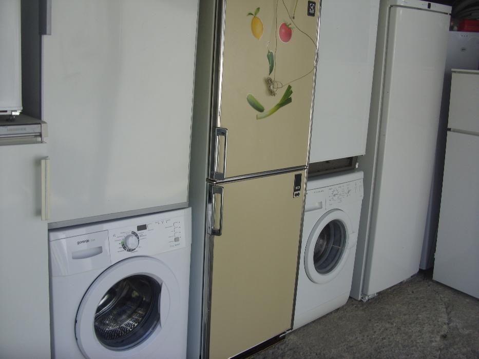 uscator/ masina de spalat/ frigider 3