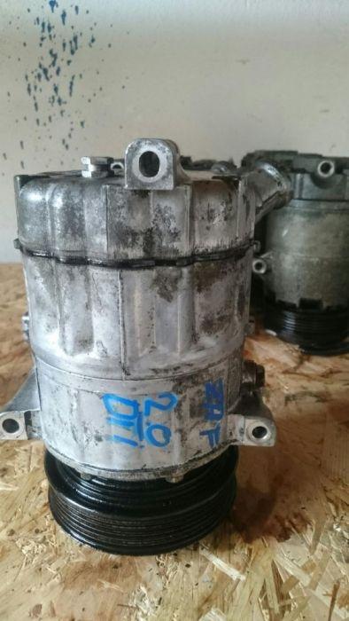Compresor aer condiționat opel vectra C zafira 2.0 dti 2003
