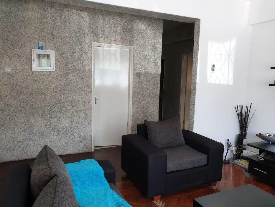 vende se apartamento tipo 3 mais dependência t3 no bairro do jardim Bairro do Jardim - imagem 4