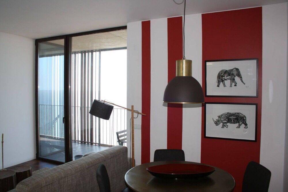 Vendemos Apartamento T1 no Condomínio JN130