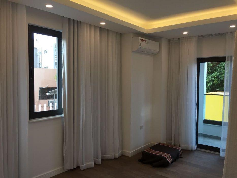 Vende-se apartamentos em prédios Novos no Cond Cera na Polana Polana - imagem 4
