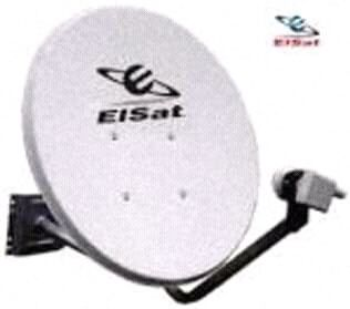 Tecnico DSTV