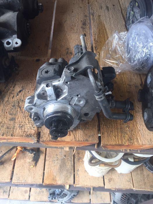 Pompa înaltă/înalte/Injecție 1.4 D-4D Toyota Yaris/Auris