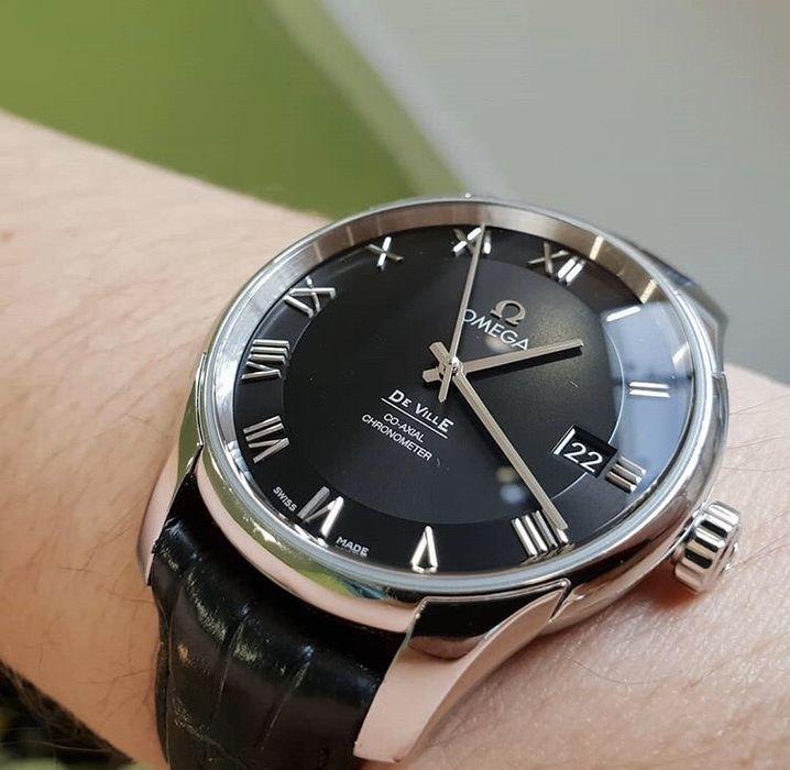 Б omega продам у часы интернете часы в продать где можно