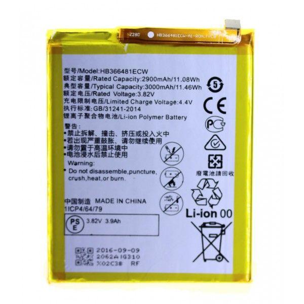 Baterie , acumulator Huawei P8 Lite, P9, P9 lite, P10 Lite,P10,Mate 10