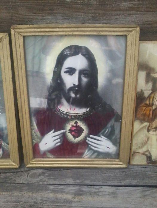 продаю картины 20й век