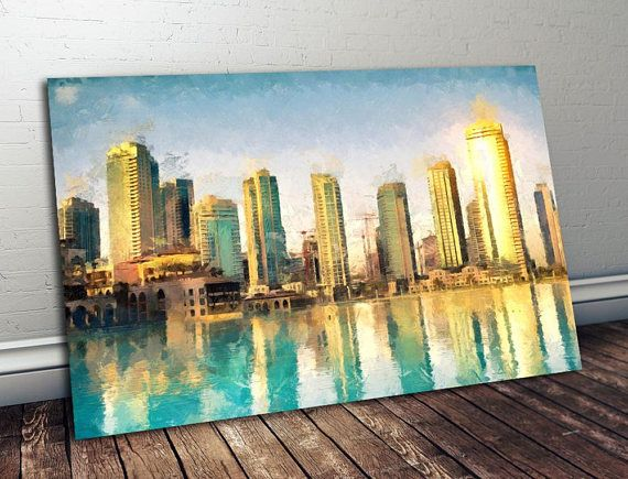 Tablouri canvas pentru baruri, cafenele, Tablou restaurante, hoteluri