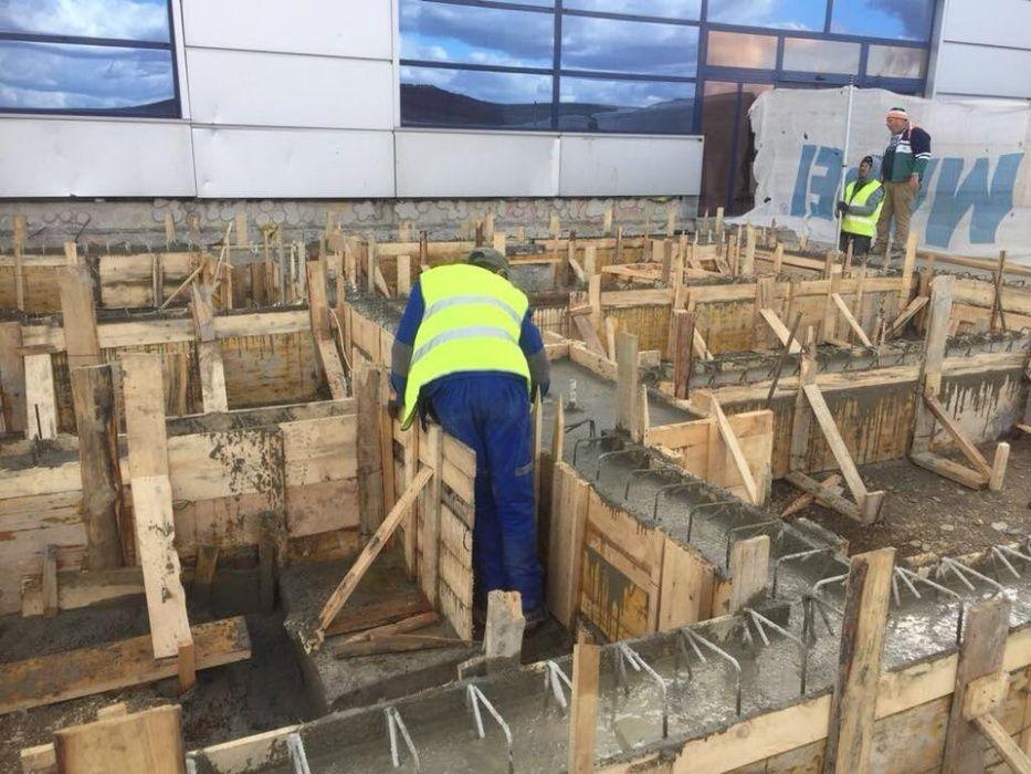 Firma executam lucrari in constructii Cluj-Napoca - imagine 3