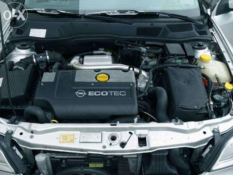 Electrician - instalatii electrice si reparatii auto