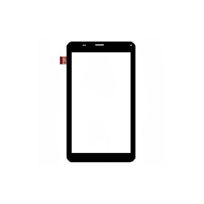 Touchscreen Digitizer Geam Sticla Vonino Xara QS