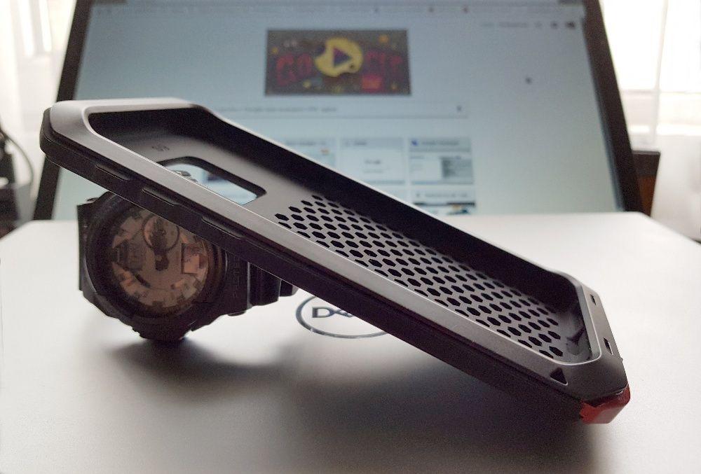 360 LUNATIK кейс калъф SAMSUNG GALAXY S9, S9+, Plus