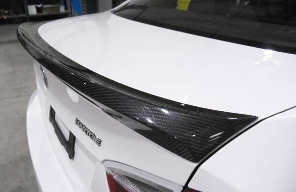 Спойлер БМВ Е90 М3 заден сенник броня предна BMW 335d 330 Х драйв 320д