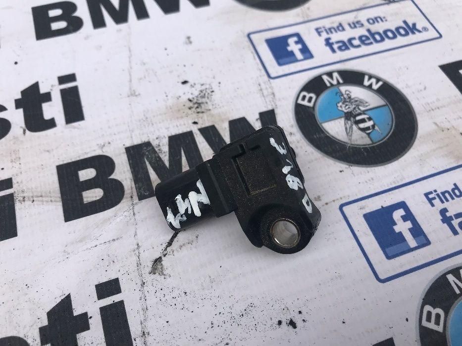 Senzor presiune admisie original BMW E87,E90,F30,E60,F10,X5,X6,etc