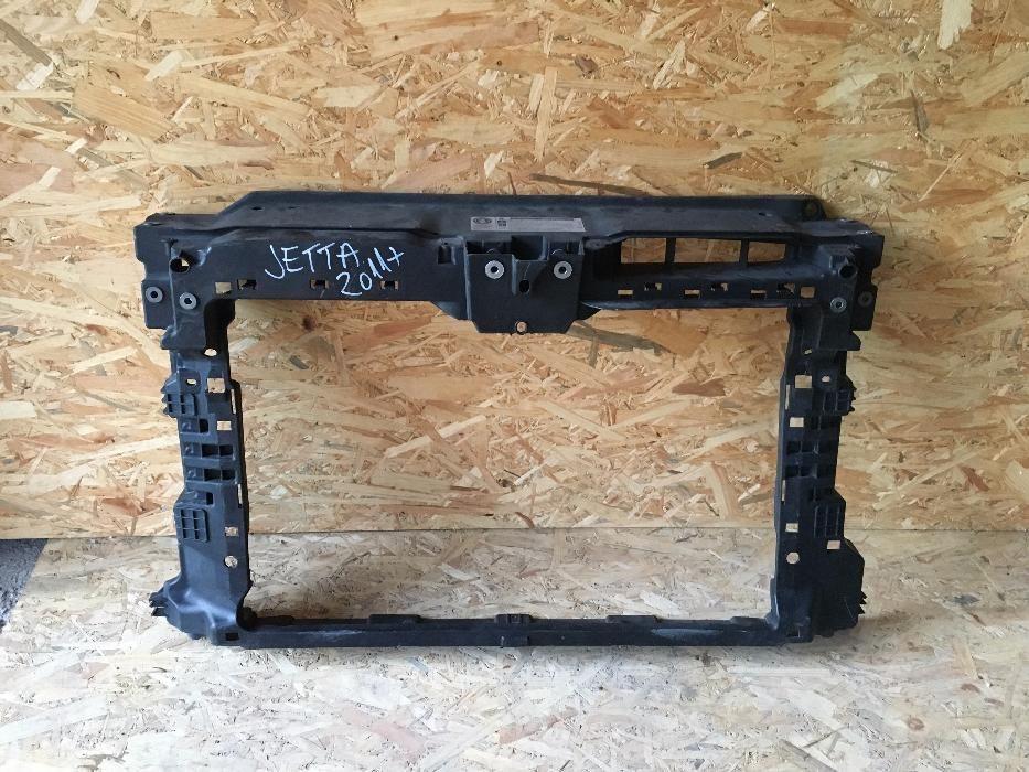 Trager Vw Jetta 2011+, stare foarte buna, original OEM