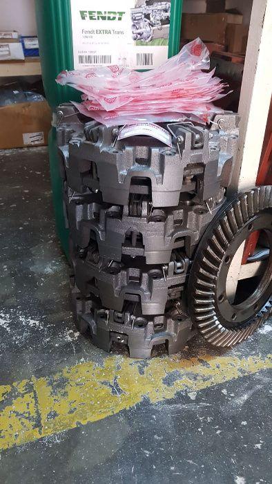 Ambreaj tractor u650 u445 u683 u703