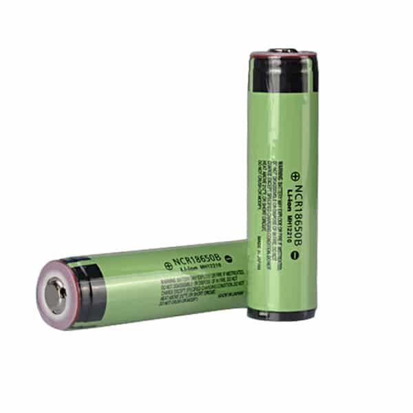 Ремонт, рециклиране на батерии за винтоверт Ni-Cd, Ni-Mh, Li-ion
