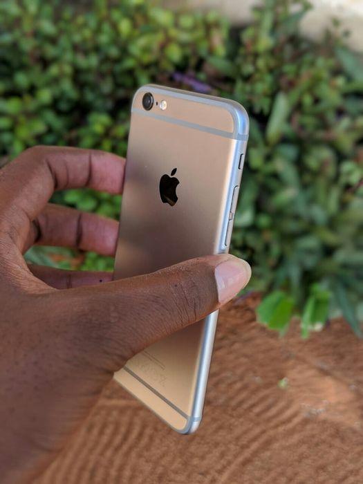 IPhone 6s normal 16GB Alto-Maé - imagem 3