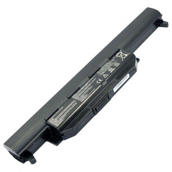 baterie compatibila asus  u57, x45, x55, x75  6 celule 10.8v 4400mah