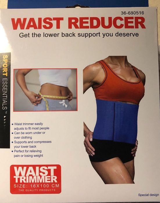 Cintas modeladoras/ Formadores de Cintura / waist trainers, reducer