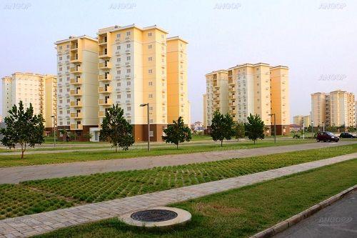 Vende-se apartamento T3 pago na totalidade no Kilamba