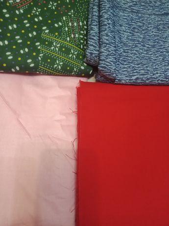 Ткань купить караганда купить в москве красители для ткани