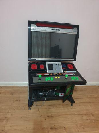 Игровые автоматы в алмате продам игграть бесплатно в игровые автоматы