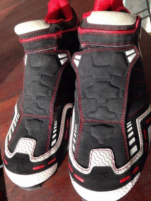 Pantofi MTB Diadora All Terrain