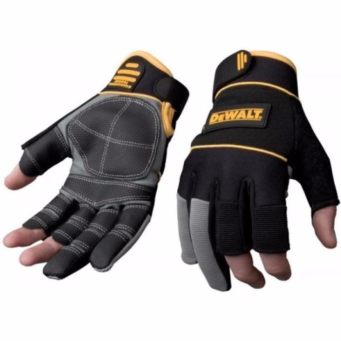 Ръкавици DeWALT DPG24 ТОП Оферта !!!