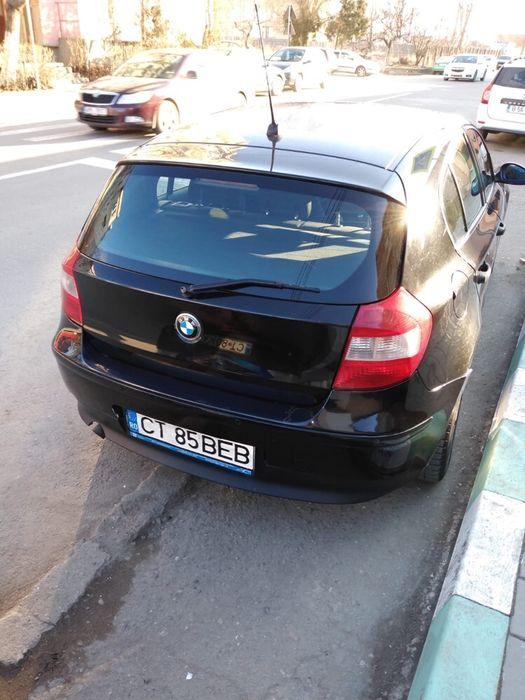 BMW 118d 2 Mai - imagine 4