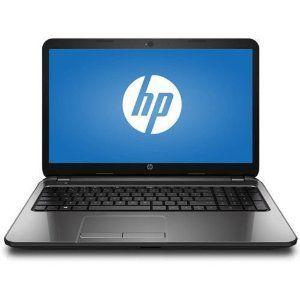 PC -HP a venda bom preço