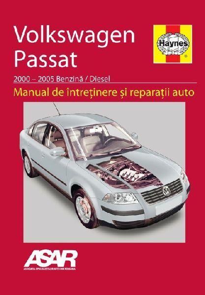 Manuale reparatii auto in limba romana